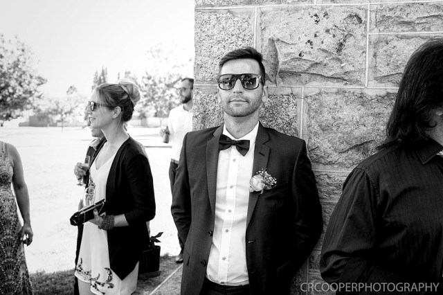 Jen and Jamie-PostCeremony-LowRes-CrcooperPhotography-34