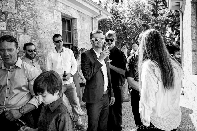 Jen and Jamie-PostCeremony-LowRes-CrcooperPhotography-35