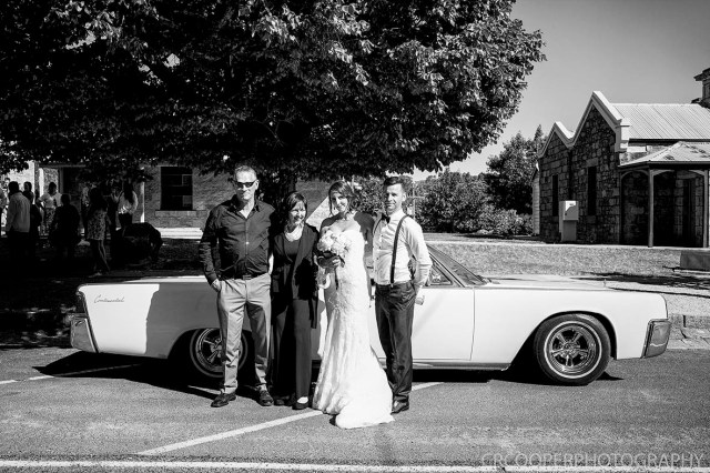 Jen and Jamie-PostCeremony-LowRes-CrcooperPhotography-44