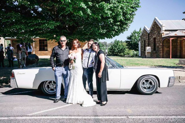 Jen and Jamie-PostCeremony-LowRes-CrcooperPhotography-45