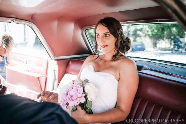 Jen and Jamie-PostCeremony-LowRes-CrcooperPhotography-50