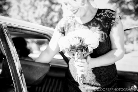 Jen and Jamie-PostCeremony-LowRes-CrcooperPhotography-51