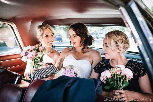 Jen and Jamie-PostCeremony-LowRes-CrcooperPhotography-52