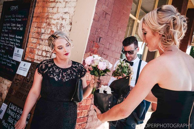 Jen and Jamie-Reception-LowRes-CrcooperPhotography-003