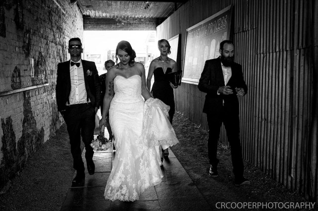 Jen and Jamie-Reception-LowRes-CrcooperPhotography-005