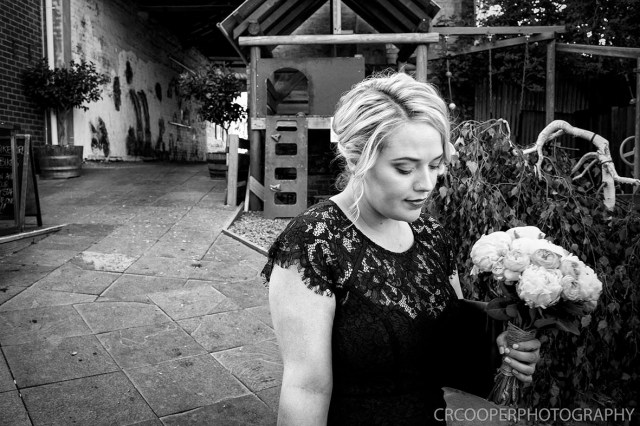 Jen and Jamie-Reception-LowRes-CrcooperPhotography-007