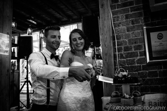 Jen and Jamie-Reception-LowRes-CrcooperPhotography-052