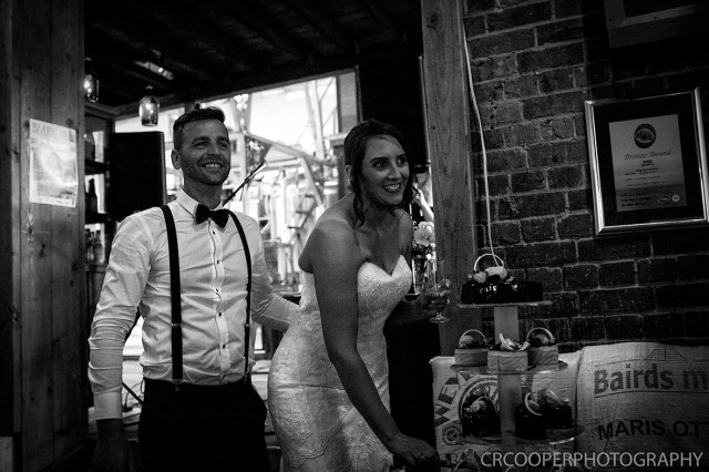 Jen and Jamie-Reception-LowRes-CrcooperPhotography-053