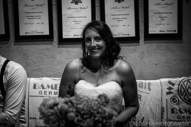 Jen and Jamie-Reception-LowRes-CrcooperPhotography-058