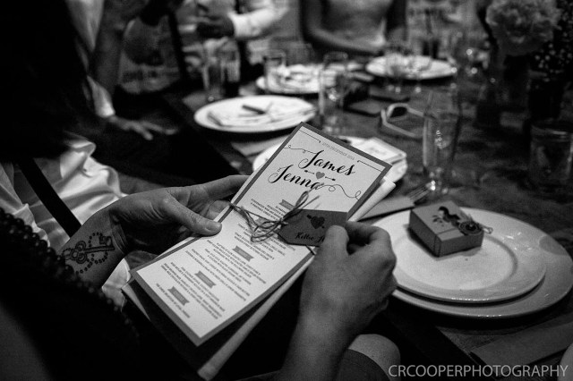 Jen and Jamie-Reception-LowRes-CrcooperPhotography-061