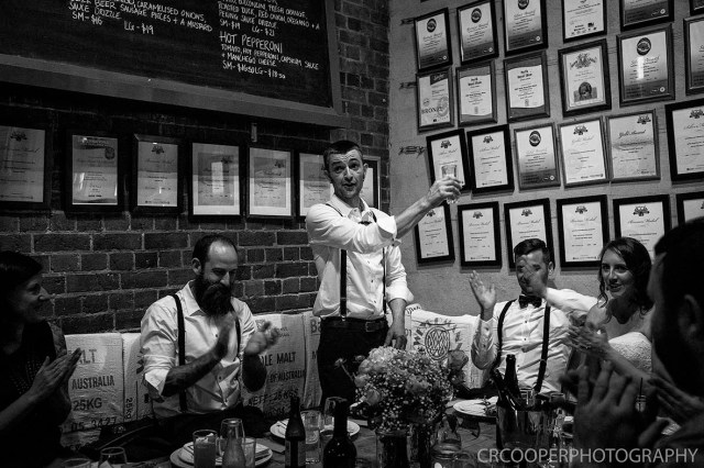 Jen and Jamie-Reception-LowRes-CrcooperPhotography-066