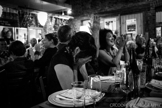 Jen and Jamie-Reception-LowRes-CrcooperPhotography-067