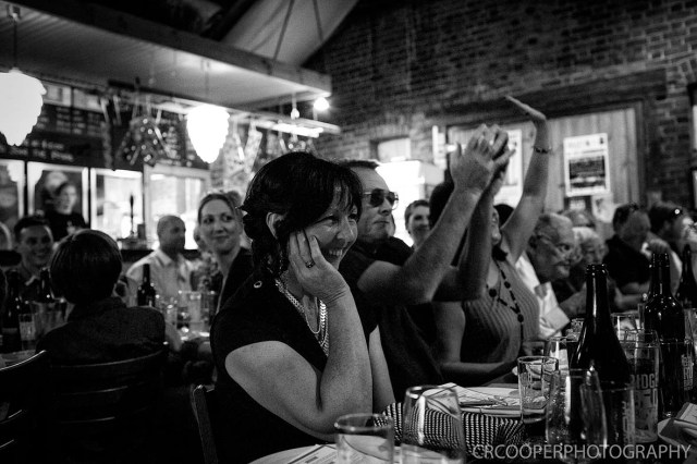 Jen and Jamie-Reception-LowRes-CrcooperPhotography-068