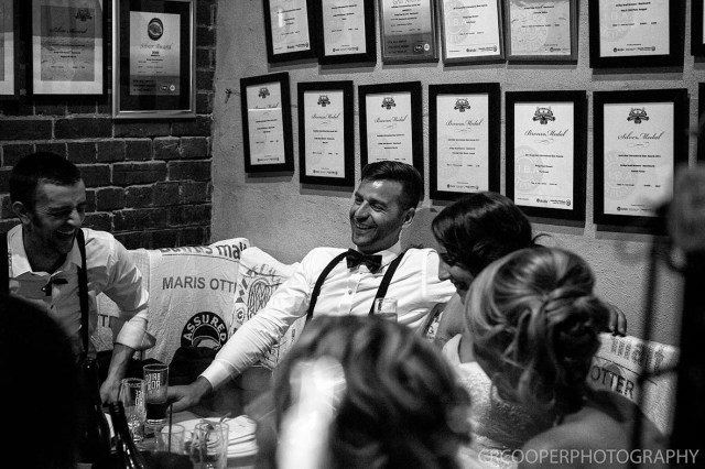 Jen and Jamie-Reception-LowRes-CrcooperPhotography-074