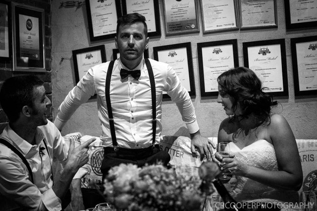 Jen and Jamie-Reception-LowRes-CrcooperPhotography-086