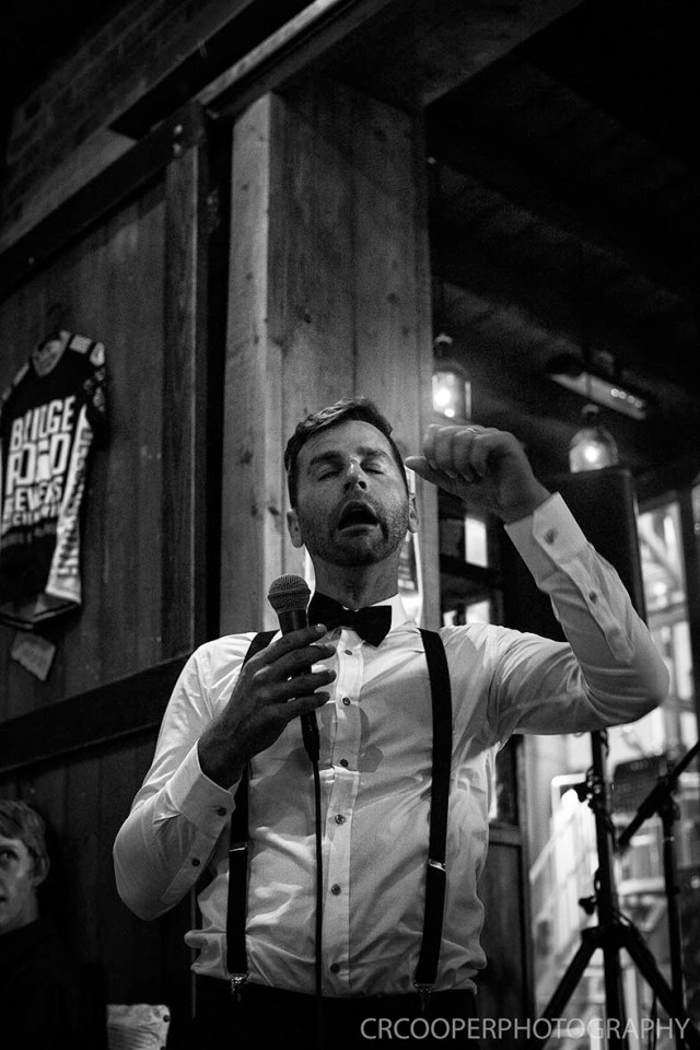 Jen and Jamie-Reception-LowRes-CrcooperPhotography-090