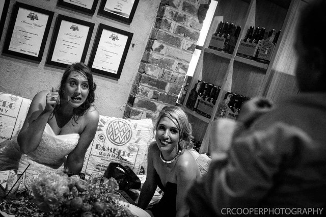 Jen and Jamie-Reception-LowRes-CrcooperPhotography-097