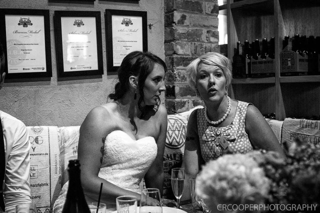 Jen and Jamie-Reception-LowRes-CrcooperPhotography-103