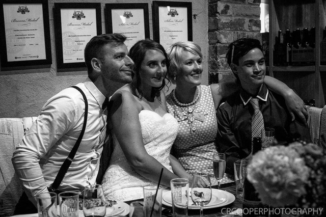 Jen and Jamie-Reception-LowRes-CrcooperPhotography-106