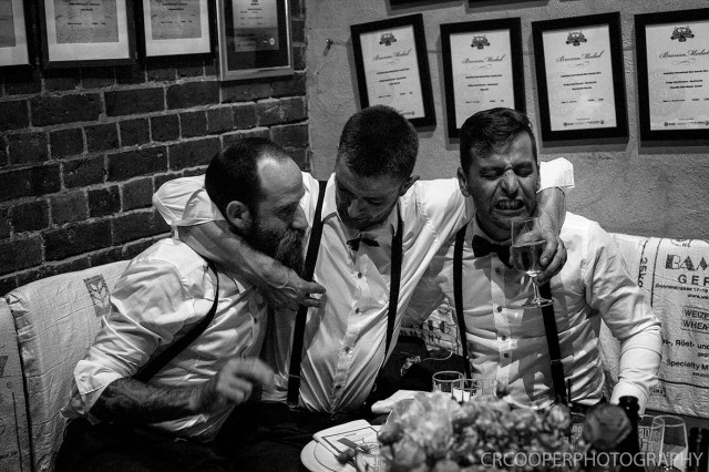 Jen and Jamie-Reception-LowRes-CrcooperPhotography-112