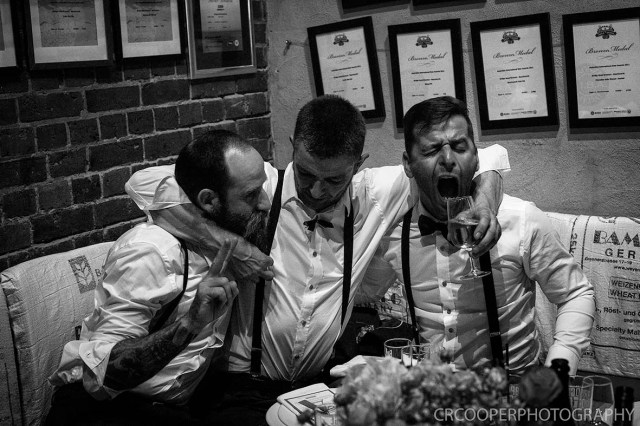 Jen and Jamie-Reception-LowRes-CrcooperPhotography-113