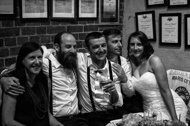 Jen and Jamie-Reception-LowRes-CrcooperPhotography-114