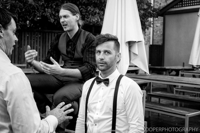 Jen and Jamie-Reception-LowRes-CrcooperPhotography-120