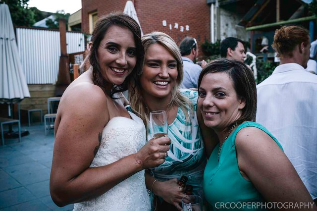 Jen and Jamie-Reception-LowRes-CrcooperPhotography-132