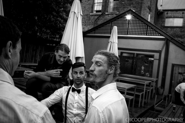 Jen and Jamie-Reception-LowRes-CrcooperPhotography-133