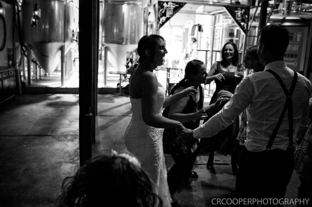 Jen and Jamie-Reception-LowRes-CrcooperPhotography-143