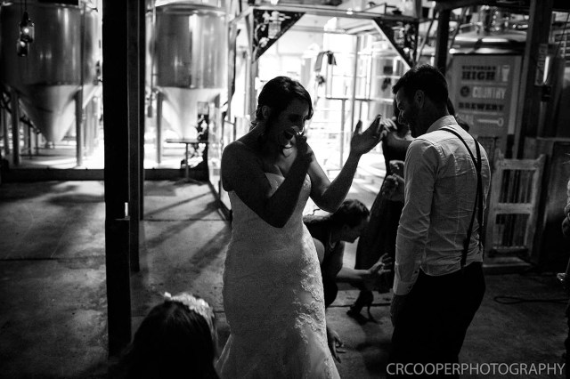 Jen and Jamie-Reception-LowRes-CrcooperPhotography-144