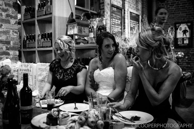 Jen and Jamie-Reception-LowRes-CrcooperPhotography-150