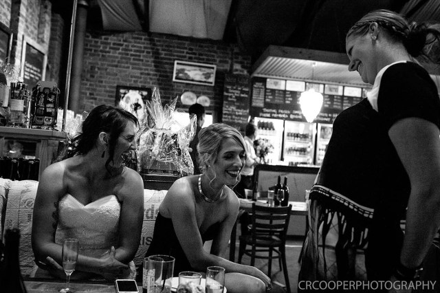 Jen and Jamie-Reception-LowRes-CrcooperPhotography-156