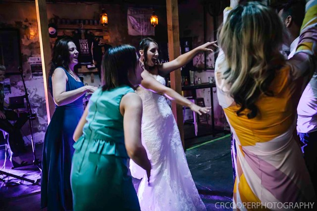 Jen and Jamie-Reception-LowRes-CrcooperPhotography-161
