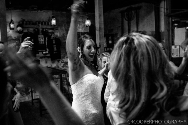 Jen and Jamie-Reception-LowRes-CrcooperPhotography-162