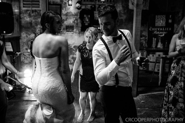 Jen and Jamie-Reception-LowRes-CrcooperPhotography-163