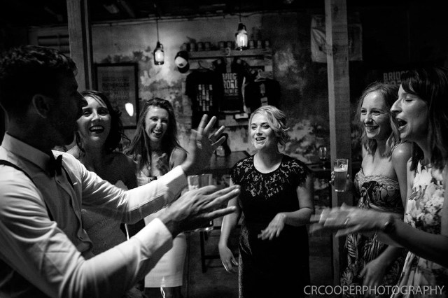 Jen and Jamie-Reception-LowRes-CrcooperPhotography-164