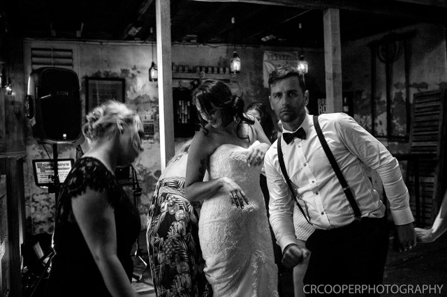 Jen and Jamie-Reception-LowRes-CrcooperPhotography-167