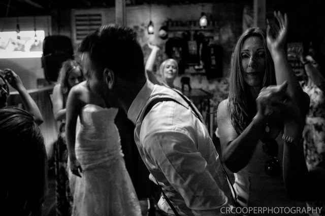 Jen and Jamie-Reception-LowRes-CrcooperPhotography-174