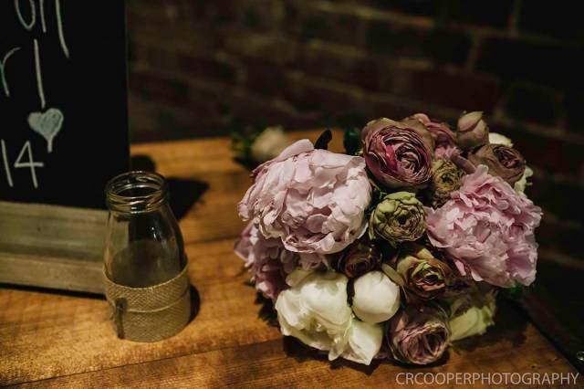 Jen and Jamie-Reception-LowRes-CrcooperPhotography-186