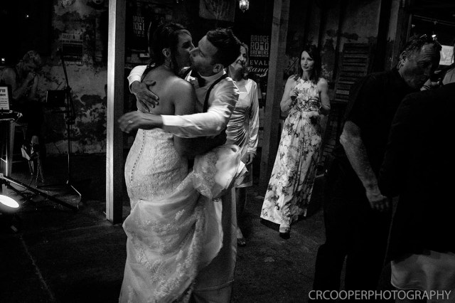 Jen and Jamie-Reception-LowRes-CrcooperPhotography-189