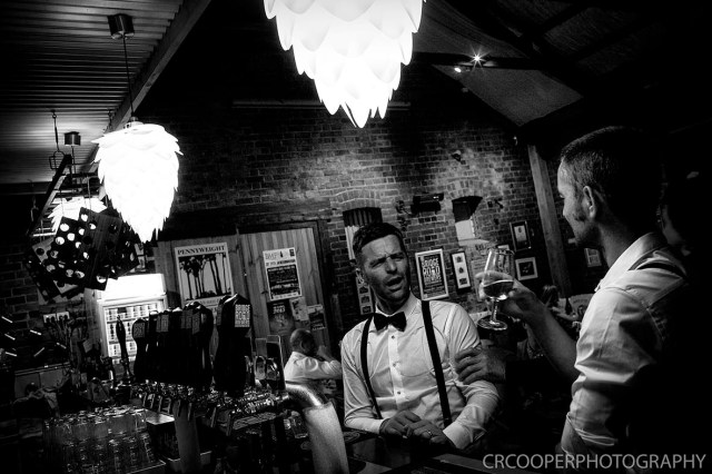 Jen and Jamie-Reception-LowRes-CrcooperPhotography-199