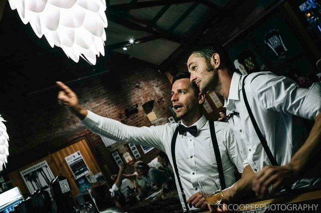 Jen and Jamie-Reception-LowRes-CrcooperPhotography-200