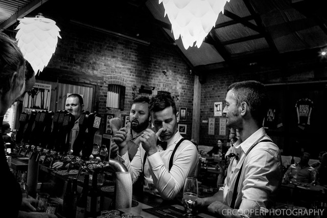 Jen and Jamie-Reception-LowRes-CrcooperPhotography-201
