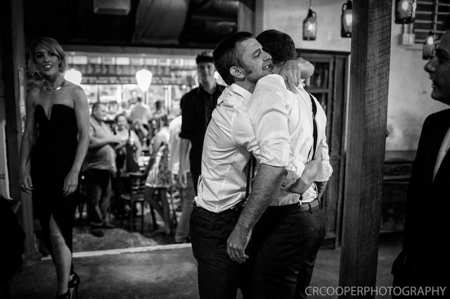 Jen and Jamie-Reception-LowRes-CrcooperPhotography-213