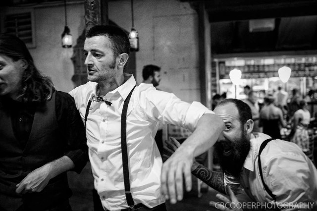 Jen and Jamie-Reception-LowRes-CrcooperPhotography-214