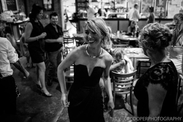 Jen and Jamie-Reception-LowRes-CrcooperPhotography-215