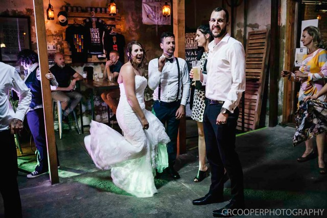 Jen and Jamie-Reception-LowRes-CrcooperPhotography-216