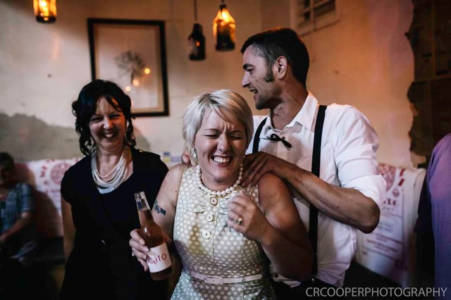 Jen and Jamie-Reception-LowRes-CrcooperPhotography-217