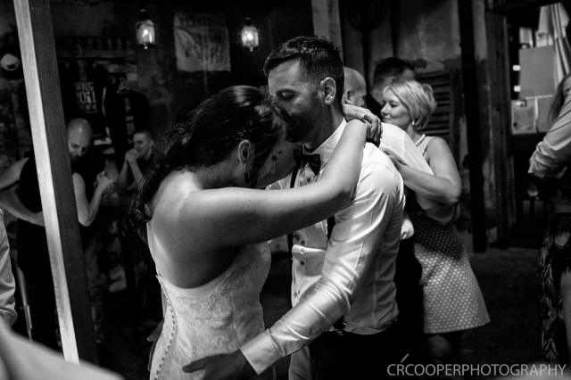 Jen and Jamie-Reception-LowRes-CrcooperPhotography-221